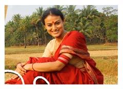 priyavanda-sawant-nirmalya