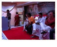 Raj Thackeray Marathi Cinema