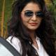 Rajashree Landge Marathi Actress