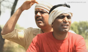 Rangaa Patangaa Marathi Movie
