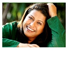 rasika joshis brave fight comes to an end
