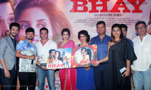 Raveena Tandon Actress, Sohail Khan, Abhijeet Khandkekar, smita Gondkar, Actress