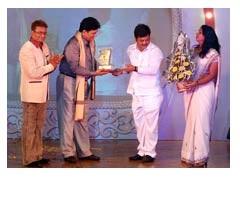 Ravindra Mahajani