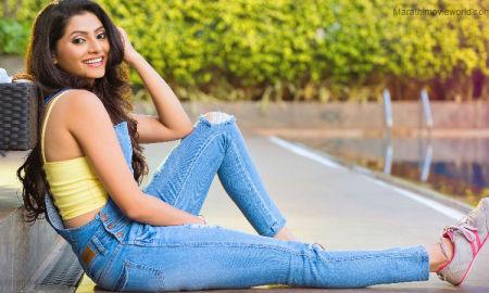 Reena Aggarwal Actress