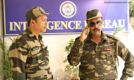 Ganesh Loke Actor Producer