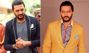 Riteish Deshmukh As Host Vikta Ka Uttar