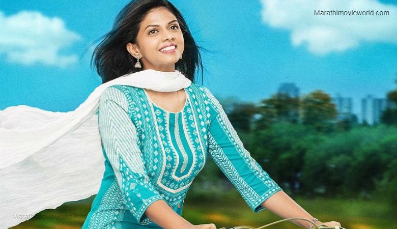 Marathi play 'Ananyaa'