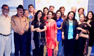 Shubham karoti serial on zee marathi news