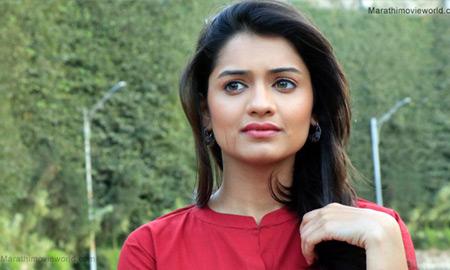 Mukta the most popular prostitute in bangladesh 7