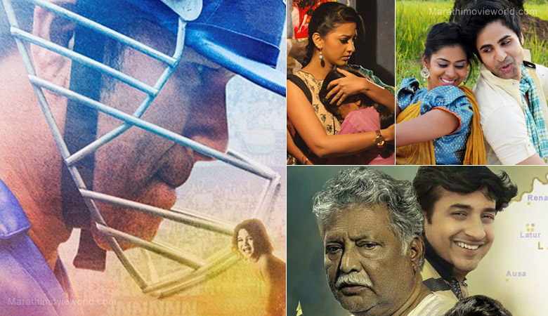 Sachin a billion dreams, Marathi Movie, Tatava, Khopa, Oli ki Suki