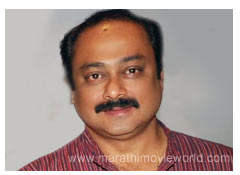 sachin-khedekar-interview-image