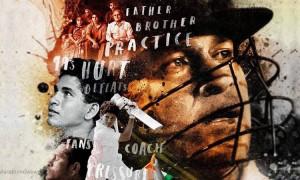 'Sachin; Marathi Moviestill
