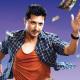 Paisa Paisa Marathi Movie