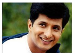 Sachit Patil, Actor