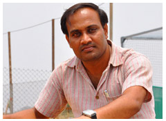 sagar-sakunde-interview-image