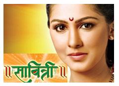 Samira Gujar Savitra