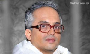 Sandeep Khare, Damalelya Babachi Kahani Movie
