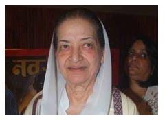 V Shantaram Award