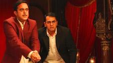 sandook marathi film