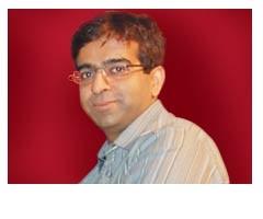 Sanjay Chhabria