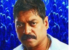 Sanjay Narvekar