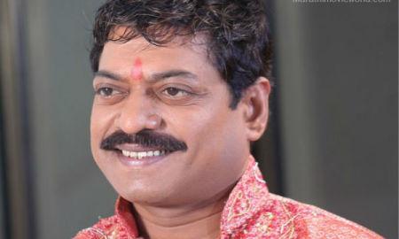 Sanjay Narvekar, Actor