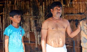 Sanjay Narvekar Well Done Bhalya Marathi Movie