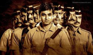 santosh-juvekar-in-police-line-movie-pradip-kabre