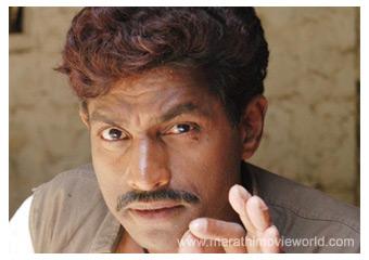 Satish Tare