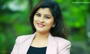Savaniee Ravindrra Singer