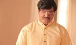 Sharad Kelkar Actor, Sangharshyatra