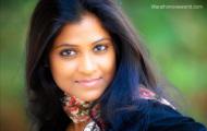 Shilpa Purushottam Koyande