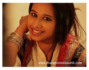 Shreya Bugade, Actress