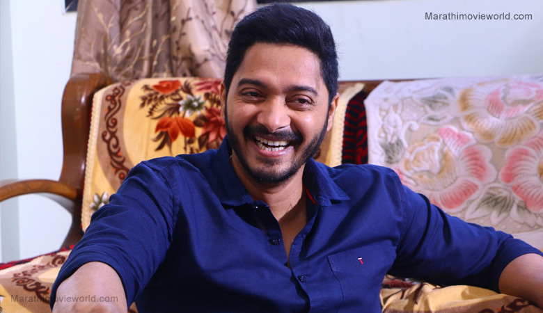 shreyas talpade actor in marathi serial