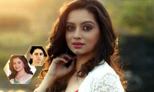 shruti-marathe-actress-pictures-2016