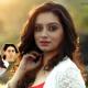 shruti-marathe-actress-pictures-2016