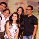Siddharth Jadhav, Manva Naik, Aditi Bhagwat, Makarand Anaspure, Jitendra Joshi, Shasan Movie