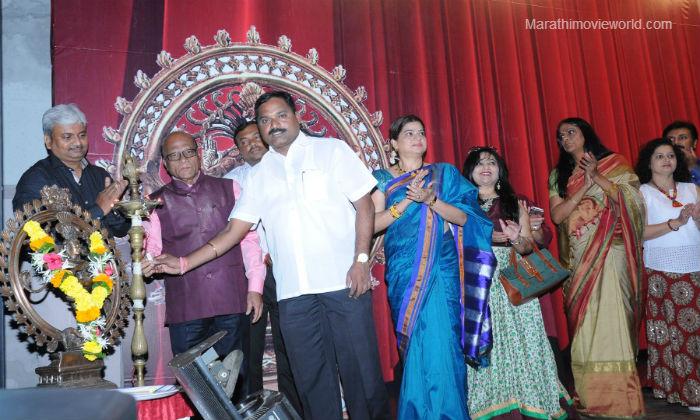 Sanskriti Kala Darpan Awards