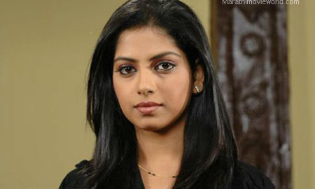 Smita Shevale