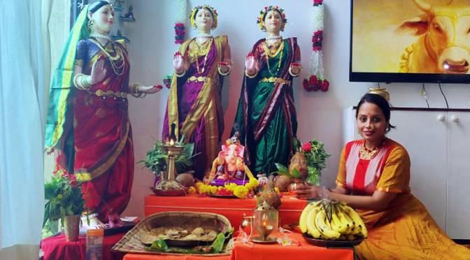 Welcome to MarathiMovieWorld com, One place for Marathi