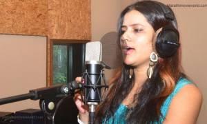 Sona Mahapatra Singer Songs
