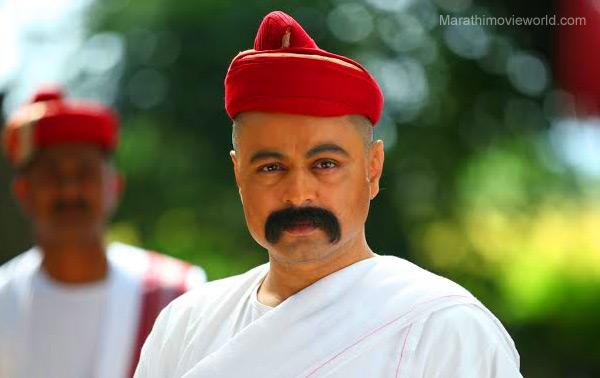 Subodh Bhave, lokmanya