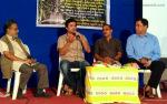 Lokmanya Tilak, Subodh Bhave, Pradeep Bhide-