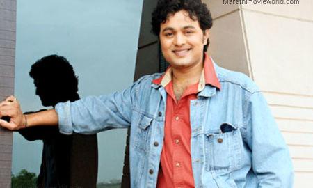Subodh Bhave