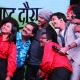 Sultan Movie Promotion, Salman Khan, Chala Hawa Yeu Dya