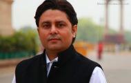 Sandeep Kochar, Celebrity, Astrologer