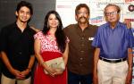 Surekha Talwalkar, Prime Time, Movie,