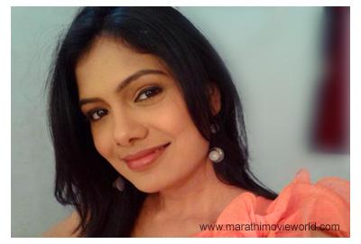 suruchi adarkar, actress