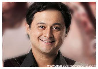 Swapnil Joshi, Actor