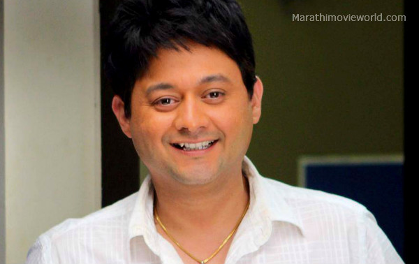 Swwapnil Joshi, Actor